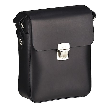 Joop Oxford Silenos Flap Bag Schultertasche 24 cm