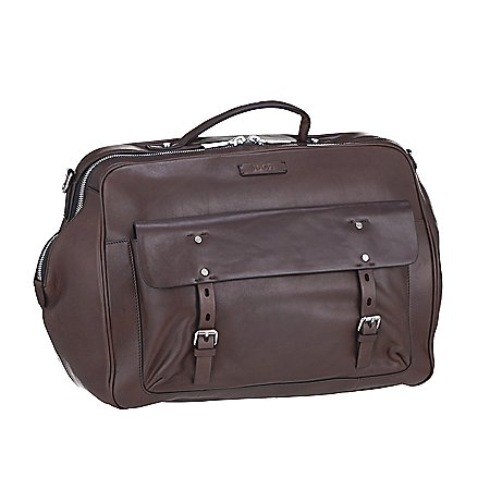 Joop Liana Arion brief bag Aktentasche 40 cm