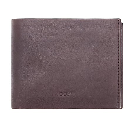 Joop Liana Talaos card wallet Herrenbörse 12 cm