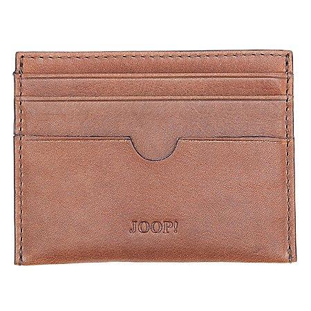 Joop Liana Peteus Liana Card Holder Kreditkartenetui 9 cm