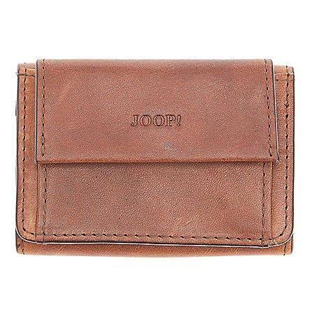 Joop Liana Orthos Coin Wallet Geldbörse 9 cm