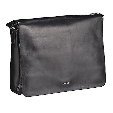 Joop Carson Kimon Messengerbag mit Laptopfach 39 cm