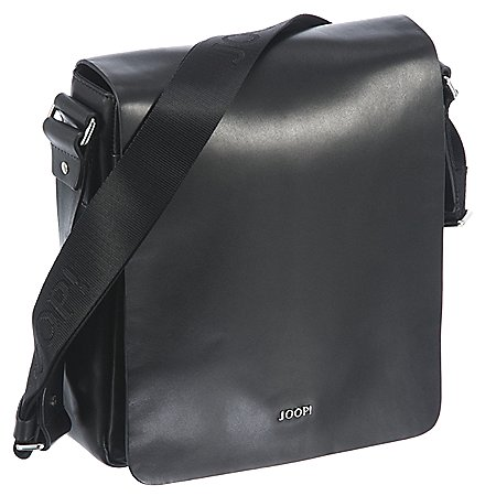 Joop Carson Paris Flapbag Schultertasche 26 cm