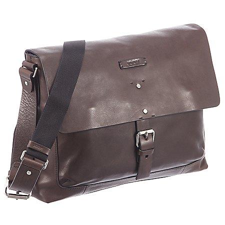 Joop Liana Kimon flapbag Messengerbag mit Laptopfach 38 cm