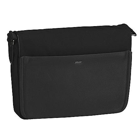 Joop Ottawa Komon Flapbag mit Laptopfach 37 cm
