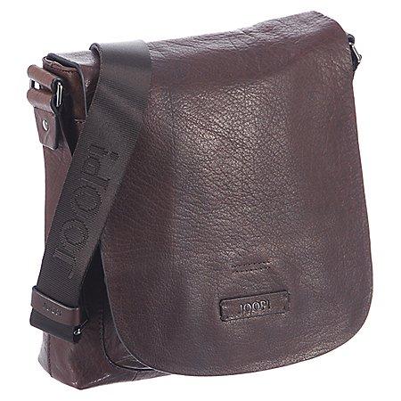 Joop Minowa Miron Paris flap bag Umhängetasche 26 cm