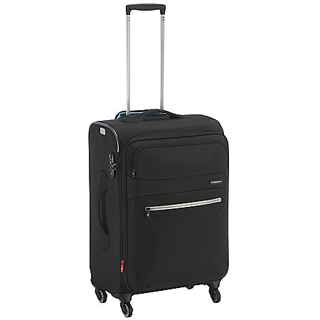 Roncato Polaris 4-Rollen-Trolley 70 cm