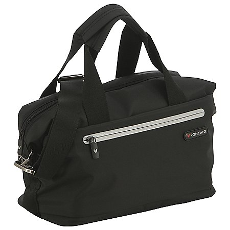 Roncato Polaris Beauty Case 35 cm
