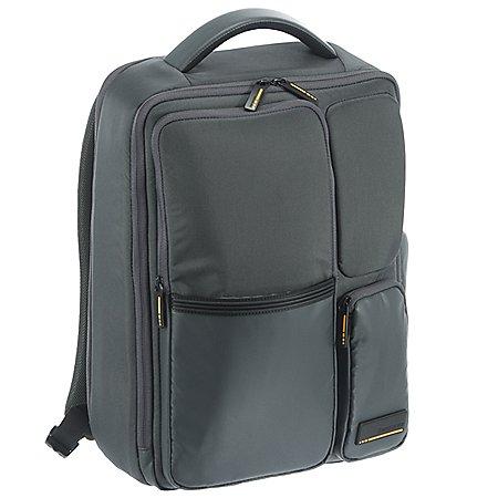 Samsonite Cityscape Style Laptop Backpack Laptoprucksack 45 cm