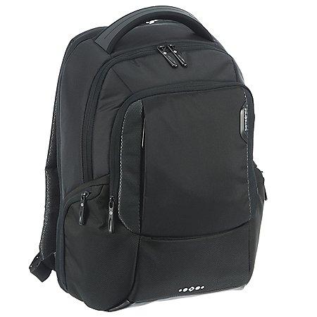 Samsonite Cityscape Tech Laptop Backpack Rucksack mit Laptopfach 43 cm