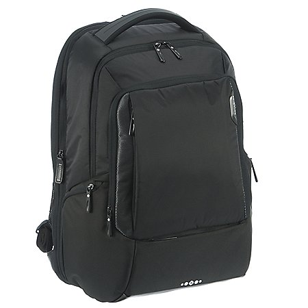 Samsonite Cityscape Tech Laptop Backpack Rucksack mit Laptopfach 49 cm