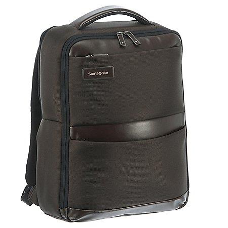 Samsonite Cityscape Class Laptop Backpack Laptoprucksack 42 cm