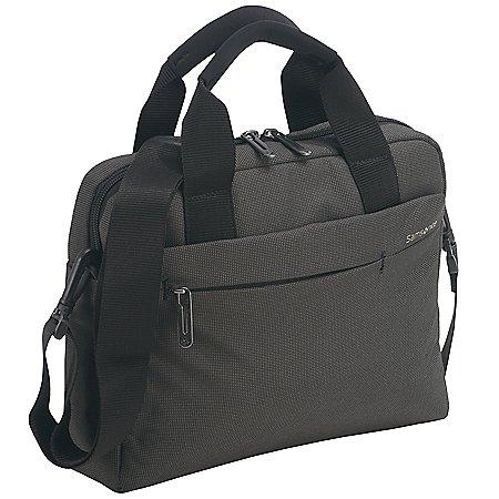 Samsonite Network 2 Tasche für Tablet/Netbook 30 cm
