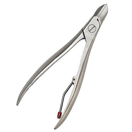 Zwilling Twinox Nagelzange 12 cm