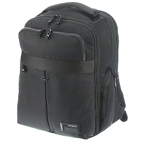 Samsonite CityVibe Laptop-Rucksack 40 cm