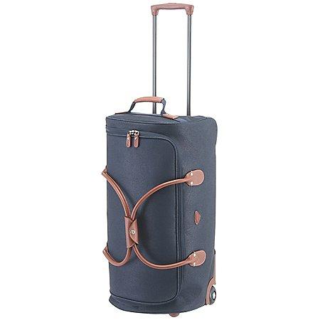 Jump Uppsala Soft Reisetasche auf Rollen 68 cm