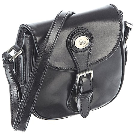 The Bridge Essential Handtasche 17 cm
