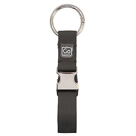 Design Go Reisezubeh�r Carry Clip Trageclip