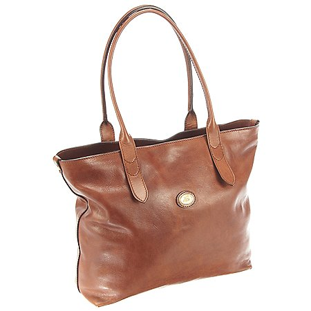 The Bridge Essential Donna Shopper 35 cm