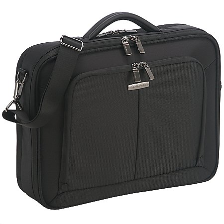 Samsonite Ergo-Biz Laptop Office Case 45 cm