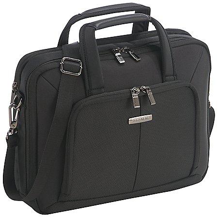 Samsonite Ergo-Biz Mobile Case Notebooktasche 35 cm