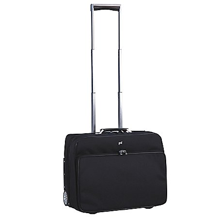 Porsche Design Roadster 3.0 BriefCase Mobile Office 44 cm