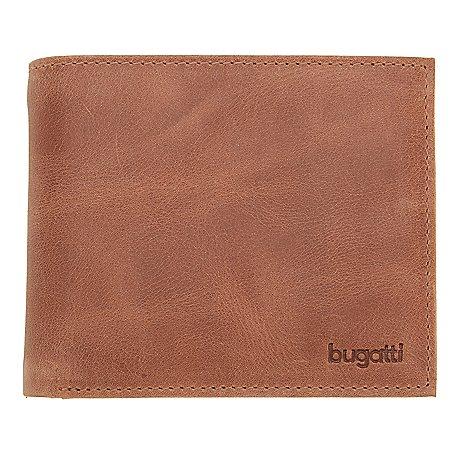 Bugatti Bogota Herrenb�rse 12 cm
