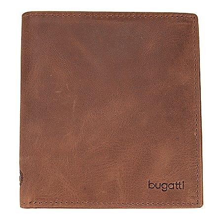 Bugatti Volo Kreditkartenetui 12 cm