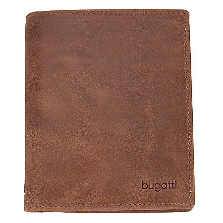 Bugatti Volo Kombibörse 12 cm