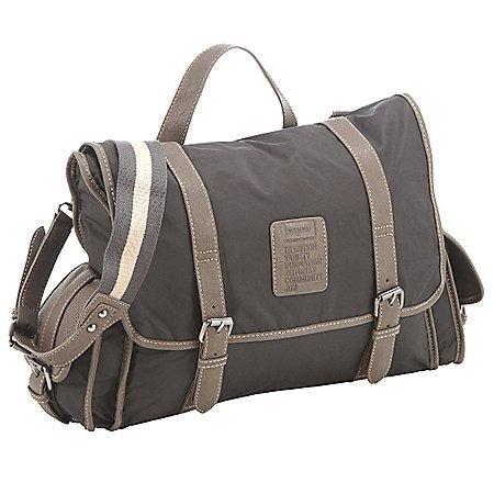 Bugatti Luis Messenger Bag 39 cm