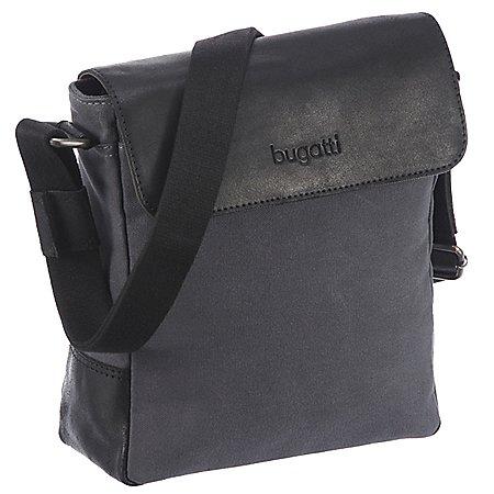 Bugatti Urbano Messenger Bag 25 cm
