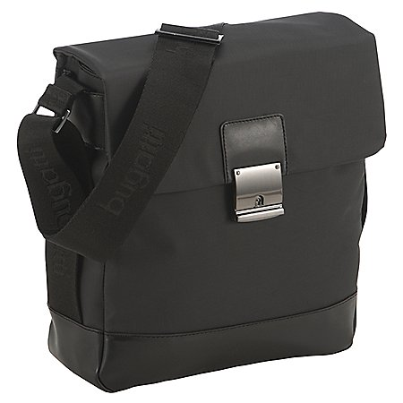 Bugatti Cargo Messenger Bag 31 cm