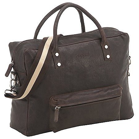 Bugatti Go West Business Tasche 42 cm
