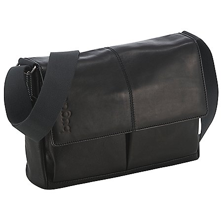 Bugatti John D. Messenger Bag 32 cm