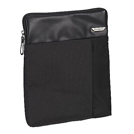 Samsonite Hip-Tech Flat Tablet Crossover Umhängetasche 26 cm