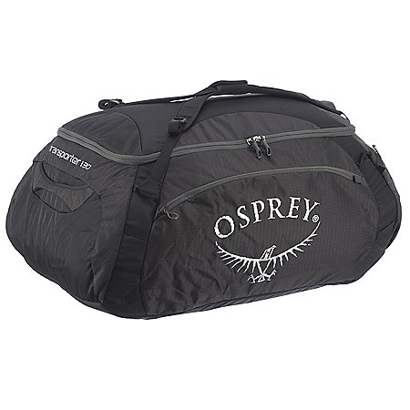 Osprey Reisen Transporter 130 Reisetasche 77 cm