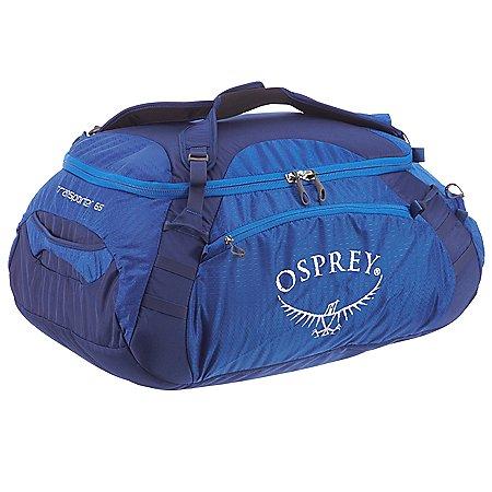 Osprey Reisen Transporter 65 Reisetasche 60 cm