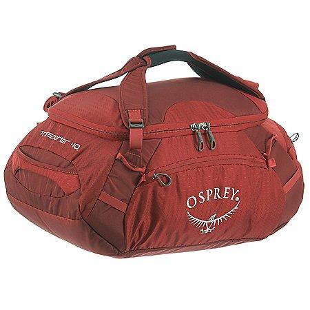 Osprey Reisen Transporter 40 Reisetasche 55 cm