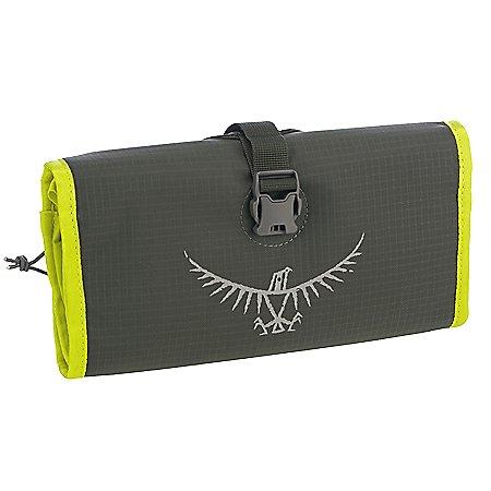 Osprey Zubehör Ultralight Washbag Roll 38 cm