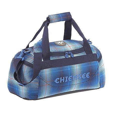 Chiemsee Sports & Travel Bags Matchbag Sporttasche 44 cm