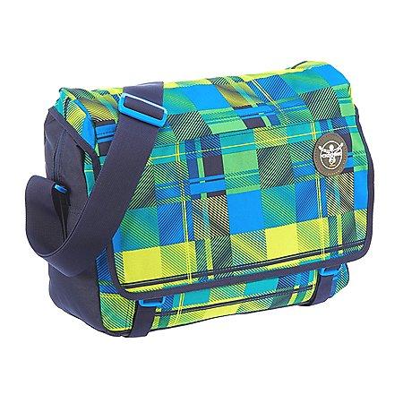 Chiemsee Sports & Travel Bags Shoulderbag 39 cm