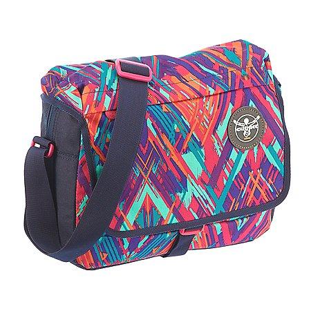 Chiemsee Sports & Travel Bags Umhängetasche 29 cm