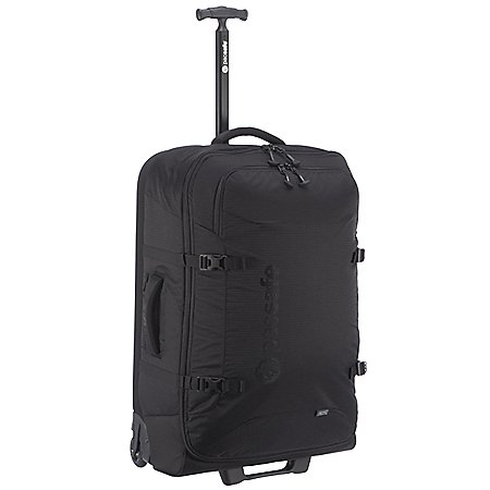 Pacsafe Toursafe AT AT29 2-Rollen-Trolley 74 cm