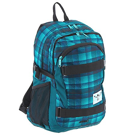 Chiemsee Sports & Travel Bags Hyper Rucksack 49 cm