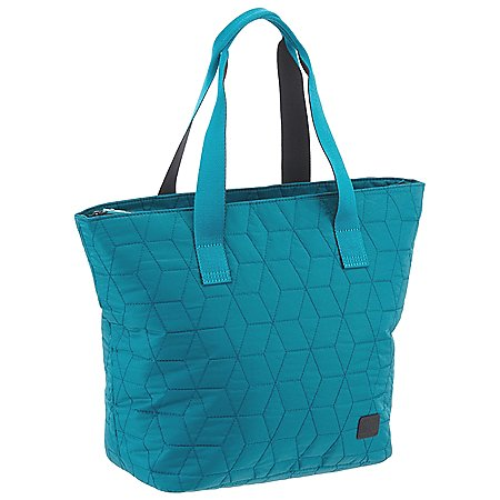 Chiemsee Urban Capsule Quilted Shopper 36 cm