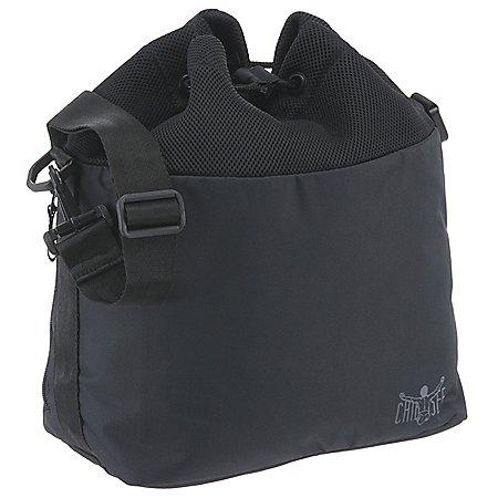 Chiemsee Airmesh Drawstring Bag Umhängetasche 32 cm