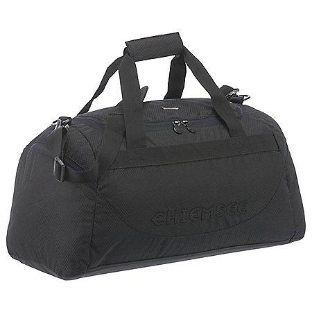 Chiemsee Urban Solid Matchbag Sporttasche 56 cm