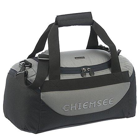 Chiemsee Urban Solid Matchbag Sporttasche 44 cm