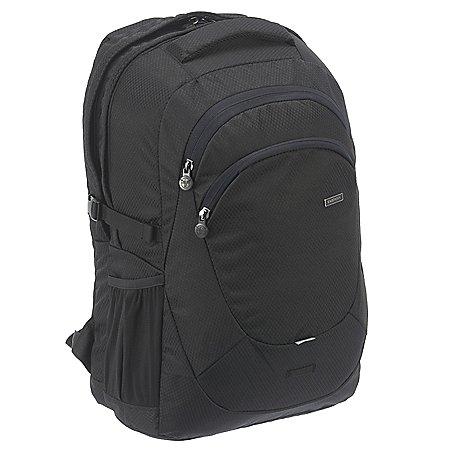 Chiemsee Urban Solid Harvard Backpack Laptoprucksack 49 cm