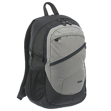 Chiemsee Urban Solid Techpack Two Rucksack 47 cm